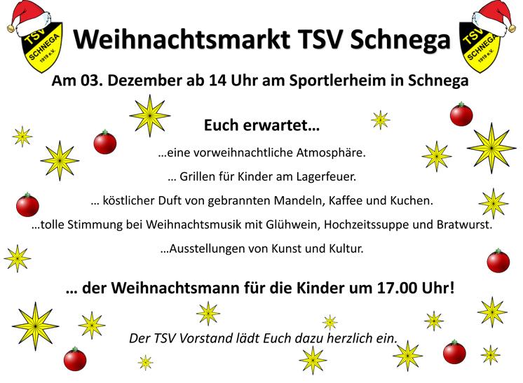 flyer_weihnachtsmarkt-2017.jpg