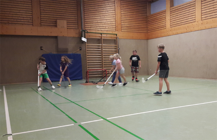 sport_floorbal.jpg