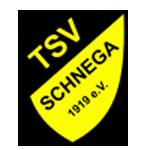 TSV Schnega